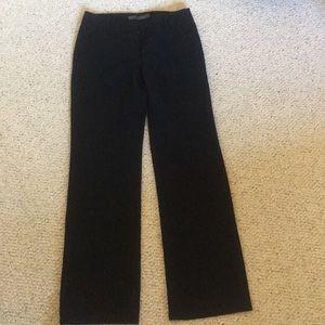 Pants - Women's wide leg dress pants!
